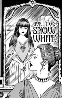 Snow White (ito Junji)