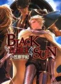 Black Sun (Chn 9-10)