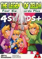 The Legend of Zelda: Four Swords Adventure