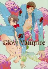 Glow Vampire