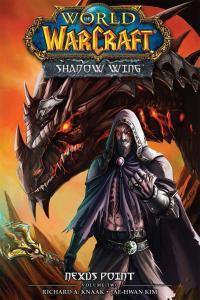 Warcraft: Shadow Wing