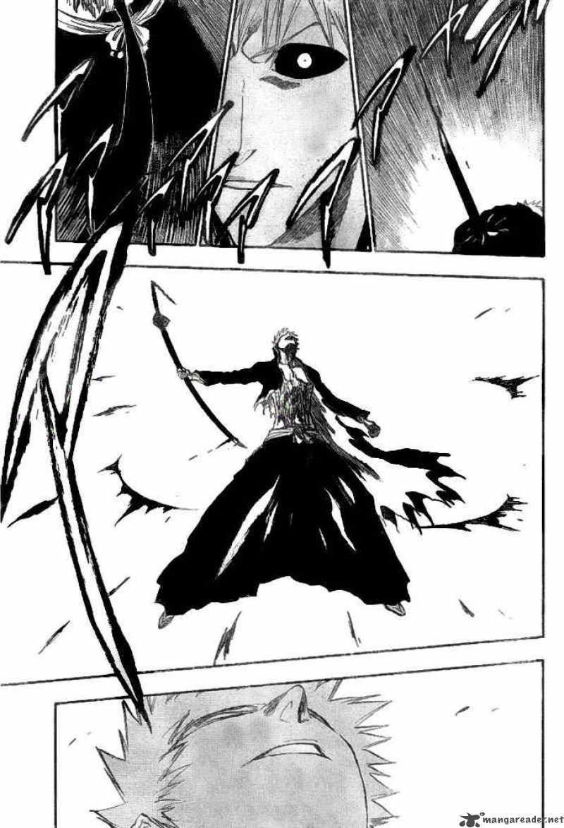 Bleach - Chapter 229