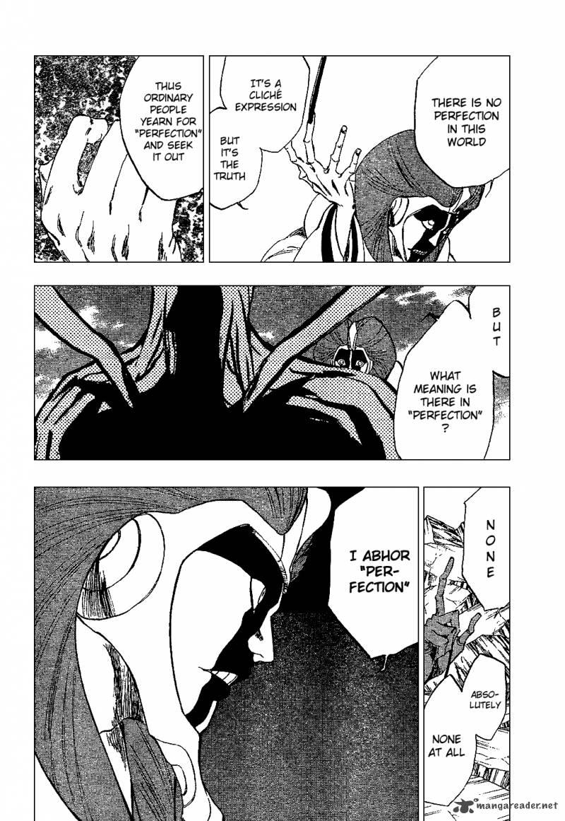 Bleach - Chapter 319