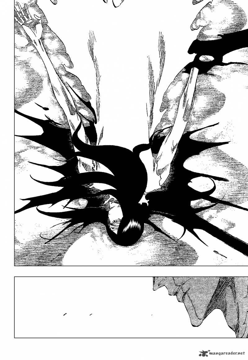 Bleach - Chapter 332