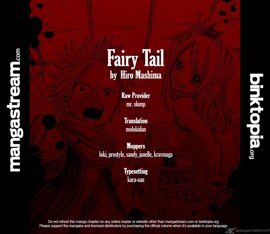 Fairy Tail 216